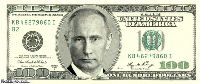 Vladimir-Putin-US-100-Dollar-Bill-112859